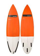Tavole Surf