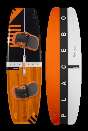 Tavole da windsurf freeride nuove e usate in vendita online su - Tavole da windsurf usate ...