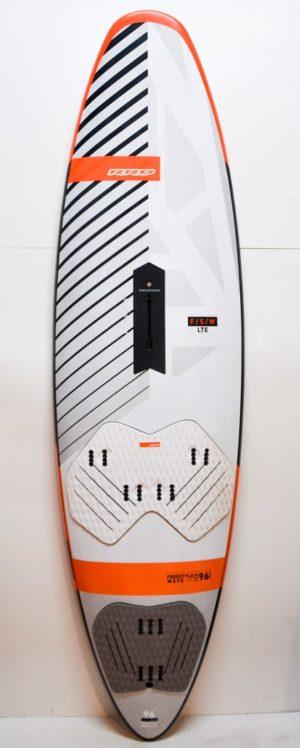 Windsurf vendita tavole usate online airjibe - Tavole da muratore usate ...